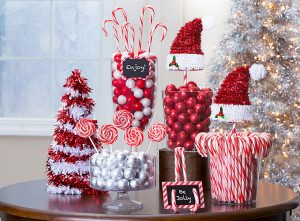 4 Top Tips for Healthy Teeth at Christmas