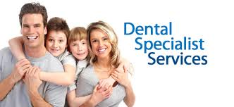 Why We Refer Patients to Dental Specialist