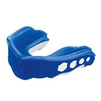 Mouth Guard. Do I Need One, and If so What Sort?